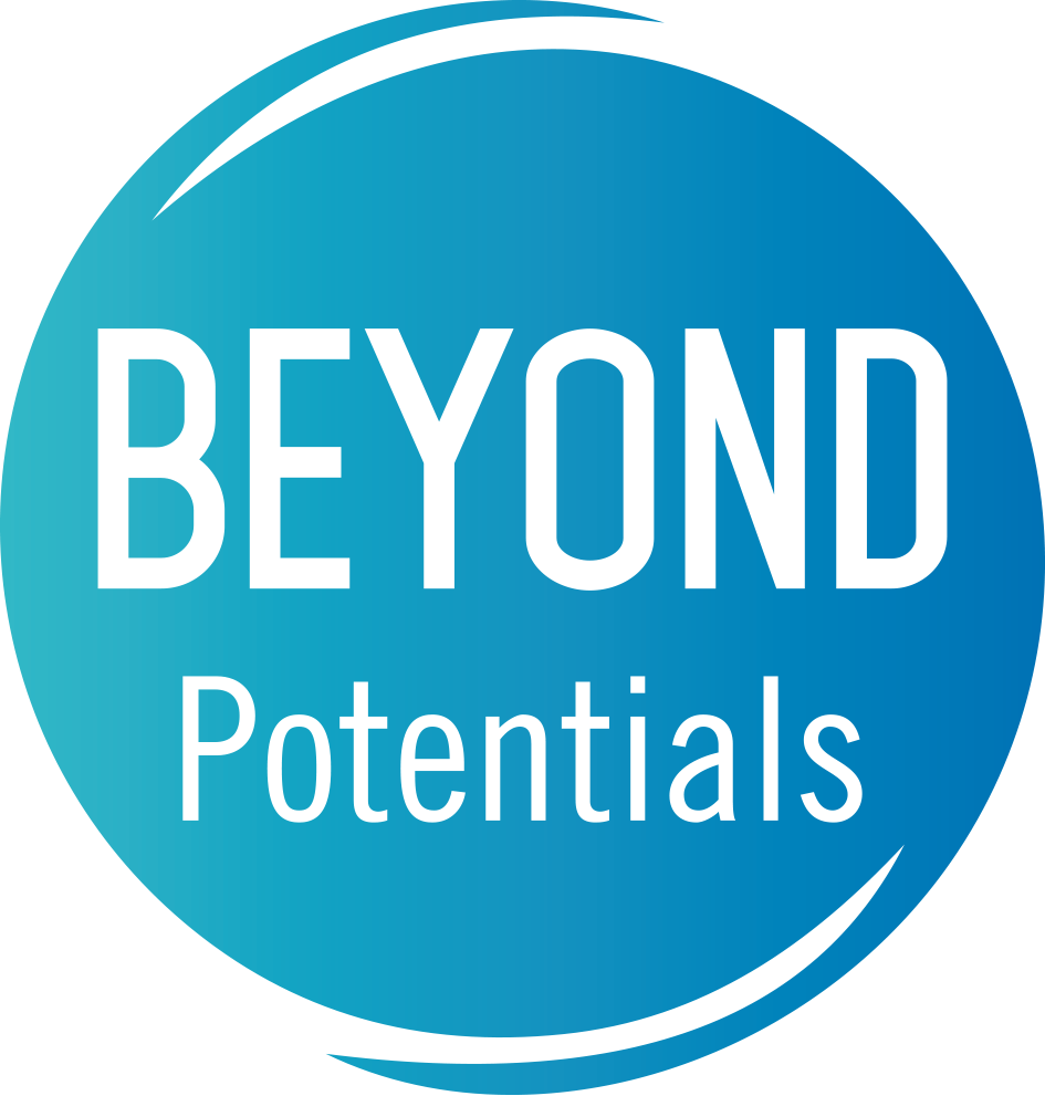 beyondpotentials